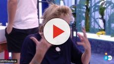 Una plaga de piojos ataca a los concursantes de GH VIP 7
