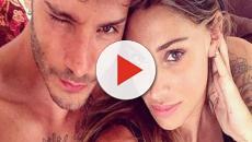 Belen Rodriguez sulle nozze bis con Stefano De Martino: 'Non in preventivo'