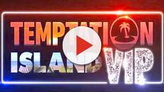 Temptation Island VIP: L'amore tra Serena e Pago sarebbe finito (RUMORS)