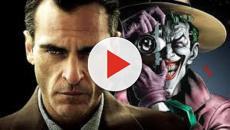 Joker : Ce qu'il faut savoir sur Joaquin Phoenix