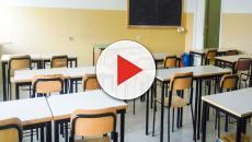 Assunzioni ATA e stop appalti di pulizia esterni nelle scuole a Gennaio 2020
