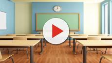 Approvato il decreto per la stabilizzazione di 24.000 insegnanti precari
