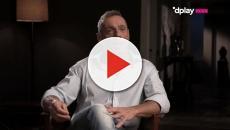 Pietro Maso, intervista in TV su Nove: 'Il Papa mi ha chiesto di pregare per lui'
