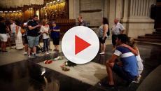Para la exhumación de Franco, El Gobierno no necesita la autorización de la Iglesia