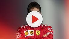 Charles Leclerc ha fatto sapere di aver chiarito i rapporti con la Ferrari e Vettel