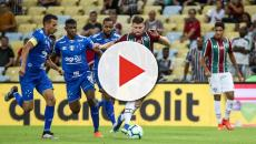 Cruzeiro x Fluminense: onde ver ao vivo, escalações e arbitragem