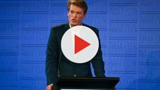 La Ausralian Christian Lobby pide limitar las conducta sexual no ética
