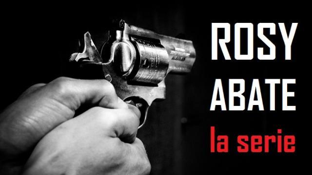 Rosy Abate 2, ultima puntata: la Regina di Palermo potrebbe non morire