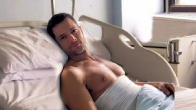 Un posto al Sole, anticipazioni dal 14 al 18 ottobre: Aldo finirà in ospedale