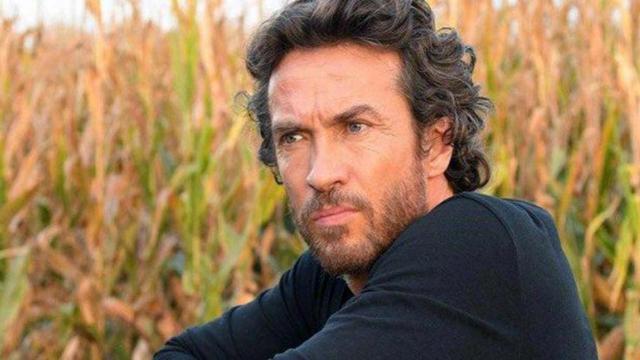 La strada di casa: Fausto verrà scarcerato, è probabile che la moglie abbia ucciso Mauro