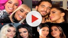 5 parcerias musicais de Anitta que acabaram em treta