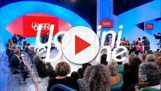 Uomini e donne: Martina Nasoni potrebbe essere la prossima tronista