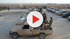 Siria: drammatica la situazione attuale tra fazione governativa e ribelli