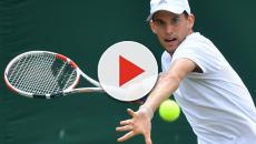 ATP Shanghai : Thiem et Zverev expéditifs et en quarts de finale