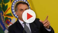 Bolsonaro veta projeto que exigia psicologia e assistência social em escolas públicas