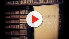 'Patrimonio culturale e partecipazione': l'archeologo Manacorda in conferenza a Roma