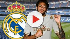 Mercato PSG : Neymar pourrait être 'sacrifié' direction le Real Madrid