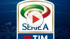 Seria A, in campo pochi calciatori italiani titolari