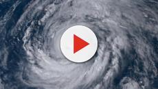 F1, Gran Premio del Giappone: qualifiche rimandate a causa del tifone Hagibis