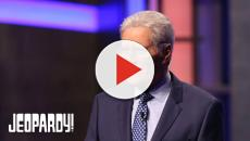 Alex Trebek may be forced to leave 'Jeopardy!' due to health crisis
