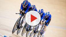 Molestie ciclismo femminile, Maila Andreotti: 'Nessuna ha voluto dirlo all'esterno'