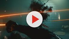 Cyberpunk 2077, introdotta abilità Demon Software per controllare i nemici