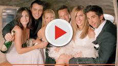 5 episódios de 'Friends' que são inesquecíveis