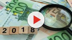 La soia consentita per i pagamenti in contanti potrebbe scendere tra i 1000 e €1500