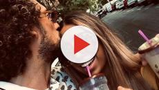 José Antonio León anuncia que se casa con su novia