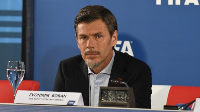 Calciomercato: Il Milan potrebbe acquistare Javi Martinez