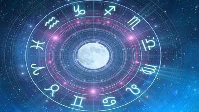 Previsioni dello zodiaco settimana 14-20 ottobre: Bilancia lunatica, Ariete ambizioso