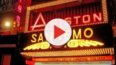 Spoiler Sanremo 2020: tra i nomi dei papabili concorrenti Alberto Urso a Elodie (RUMORS)