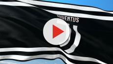Mercato Juve: occorre l'alternativa ad Alex Sandro: Carlos Augusto nel mirino (RUMORS)