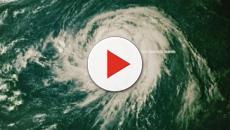 Le typhon Hagibis prêt à toucher de plein fouet le Japon ce week-end