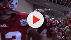 Former Husker thinks he knows why their offense 'sucks'