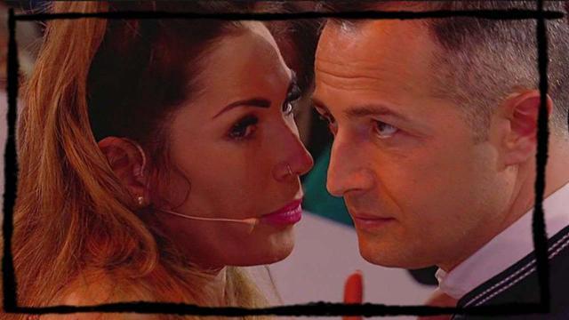 Uomini e Donne, spoiler: Ida confessa di non amare Riccardo