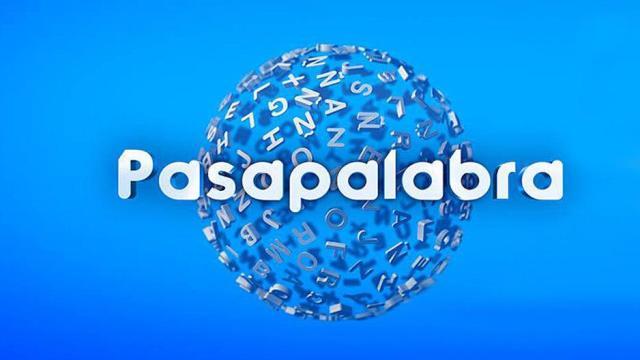 El fin de Pasapalabra ha afectado las regiones de Castilla y León, Asturias y Cantabria