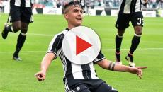 Juventus, Roberto Baggio: 'Dybala? Chi fa quel ruolo viene messo spesso in discussione'