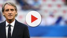 L'Italia di Mancini supera la Grecia e si qualifica agli Europei 2020