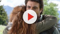 Un passo dal cielo 5, spoiler 7^ puntata: Emma combattuta tra Francesco ed Albert