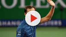 Daniil Medvedev disintegra Zverev e vince il Masters di Shanghai