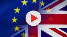 Brexit: Michel Bernard Barnier incontra Stephen Barclay
