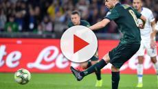 La Nazionale sconfigge la Grecia per 2-0: i tifosi tornano a sognare