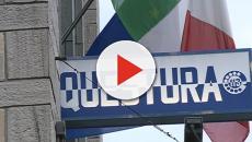Varese, uomo accoltella 15enne in pieno centro, gridava: 'Vi ammazzo'