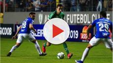 Chapecoense x Cruzeiro: onde ver ao vivo, escalações e arbitragem