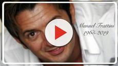 È morto Manuel Frattini, il coreografo si è spento a 54 anni