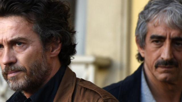 Anticipazioni La Strada di Casa 2: Fausto verrà accusato di omicidio