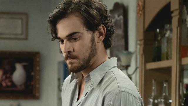 Il Segreto, anticipazioni spagnole: Matias e Alicia si baciano