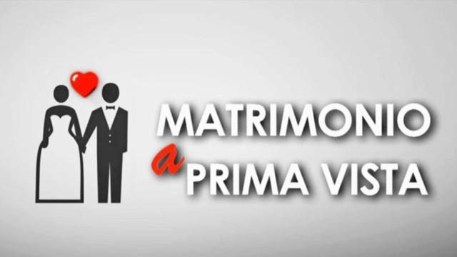 Matrimonio a Prima Vista: Luca e Cecilia resistono insieme