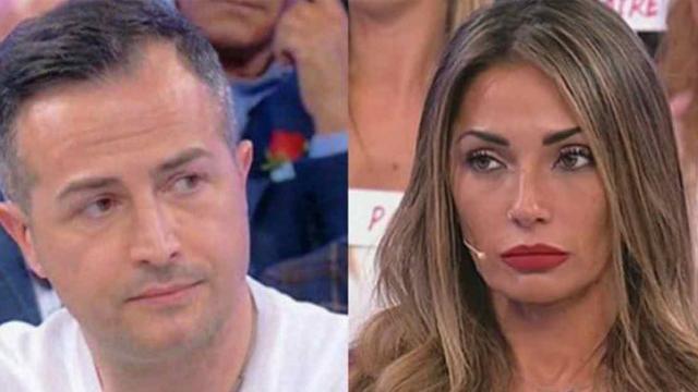 Uomini e Donne, anticipazioni Trono Over: Ida chiude con Riccardo, Gemma bacia Jean Pierre